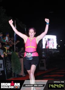Ironman-Finish-Line